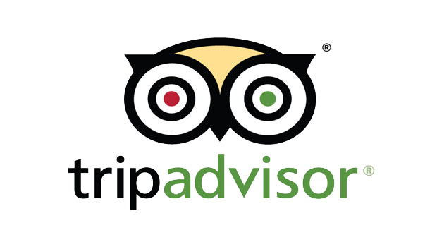 TripAdvisor Tongariro Guided Walks
